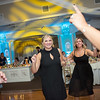 MRN_1199_Loriann_chris_new_York_wedding _photography_readytogo nyc- jpg