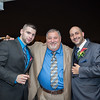 MRN_1188_Loriann_chris_new_York_wedding _photography_readytogo nyc- jpg