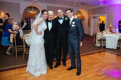 0960_loriann_chris_new_York_wedding _photography_readytogo nyc-