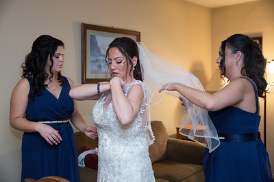 0025_loriann_chris_new_York_wedding _photography_readytogo nyc-