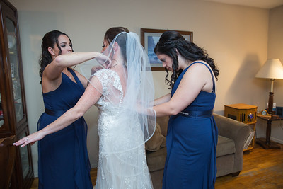 0032_loriann_chris_new_York_wedding _photography_readytogo nyc-
