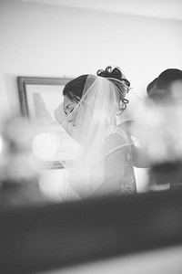 0046_loriann_chris_new_York_wedding _photography_readytogo nyc-