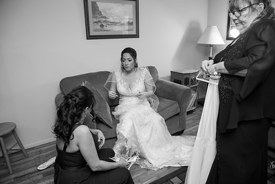 0049_loriann_chris_new_York_wedding _photography_readytogo nyc-
