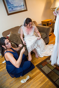 0050_loriann_chris_new_York_wedding _photography_readytogo nyc-