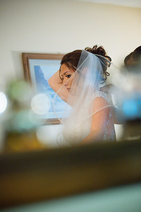 0047_loriann_chris_new_York_wedding _photography_readytogo nyc-