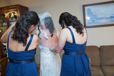 0030_loriann_chris_new_York_wedding _photography_readytogo nyc-