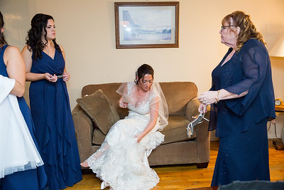0048_loriann_chris_new_York_wedding _photography_readytogo nyc-