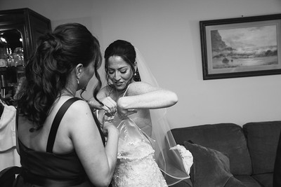 0023_loriann_chris_new_York_wedding _photography_readytogo nyc-
