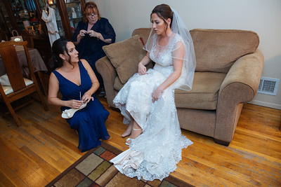 0054_loriann_chris_new_York_wedding _photography_readytogo nyc-