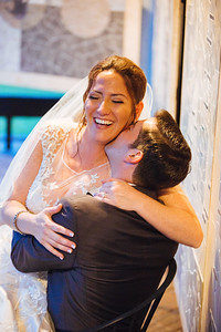 0632_loriann_chris_new_York_wedding _photography_readytogo nyc-