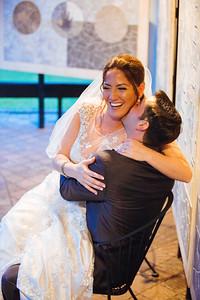 0631_loriann_chris_new_York_wedding _photography_readytogo nyc-