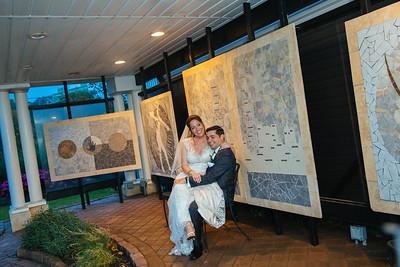 0628_loriann_chris_new_York_wedding _photography_readytogo nyc-