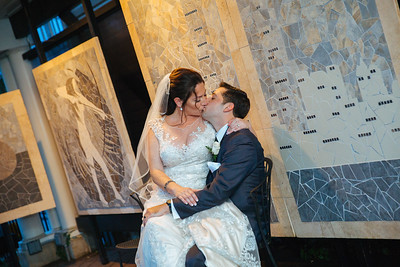 0630_loriann_chris_new_York_wedding _photography_readytogo nyc-