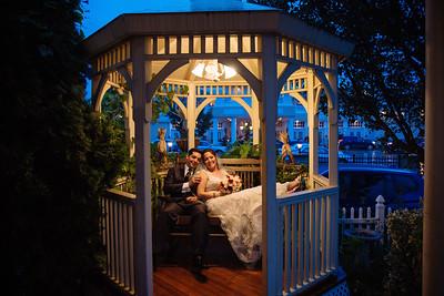 0633_loriann_chris_new_York_wedding _photography_readytogo nyc-