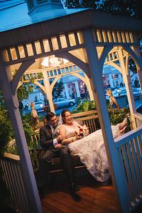 0637_loriann_chris_new_York_wedding _photography_readytogo nyc-