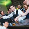 1129_loriann_chris_new_York_wedding _photography_readytogo nyc-