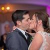 MRN_1010_Loriann_chris_new_York_wedding _photography_readytogo nyc- jpg