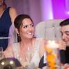 MRN_1129_Loriann_chris_new_York_wedding _photography_readytogo nyc- jpg