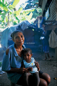 AID - Positive Negative 6 Mile PNG 2003