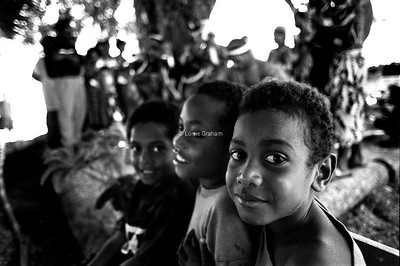 AID - Positive Negative Health 2 PNG 2003