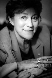 BUSINESS : Janet Holmes a Court, Businesswoman