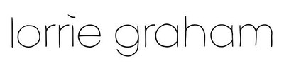 Lorrie Graham Blog Logo Original copy