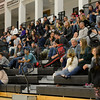 Los Alamos at Capital boy's basketball game played at Edward A. Ortiz Memorial Gymnasium, Capital Tuesday, January 31, 2017. Clyde Mueller/The New Mexican