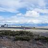 Los Alamos airport