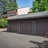 DSC_7784_garages