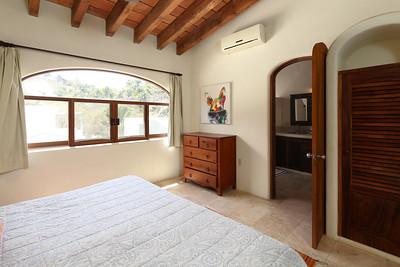 Villa_Buena_Vista_Los_Almendros_Sayulita_Mexico_Dorsett_Photography_(15)