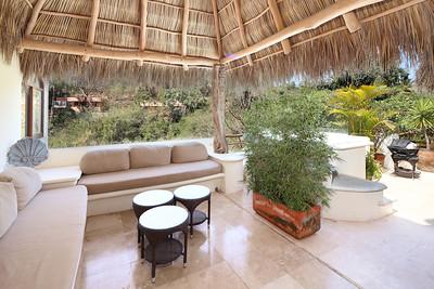 Villa_Buena_Vista_Los_Almendros_Sayulita_Mexico_Dorsett_Photography_(9)