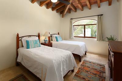 Villa_Buena_Vista_Los_Almendros_Sayulita_Mexico_Dorsett_Photography_(17)