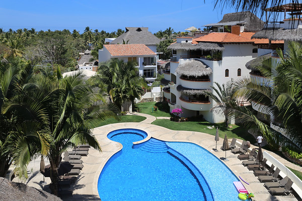 Villa_Buena_Vista_Los_Almendros_Sayulita_Mexico_Dorsett_Photography_(20)
