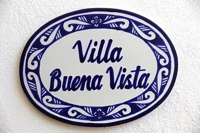 Villa_Buena_Vista_Los_Almendros_Sayulita_Mexico_Dorsett_Photography_(1)