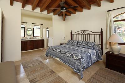 Villa_Buena_Vista_Los_Almendros_Sayulita_Mexico_Dorsett_Photography_(11)