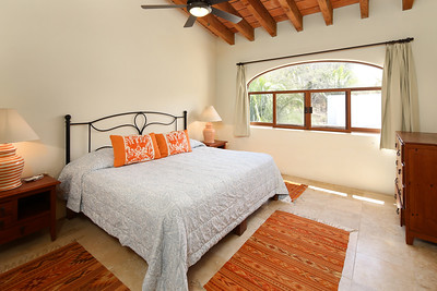 Villa_Buena_Vista_Los_Almendros_Sayulita_Mexico_Dorsett_Photography_(14)