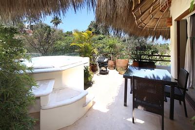 Villa_Buena_Vista_Los_Almendros_Sayulita_Mexico_Dorsett_Photography_(8)