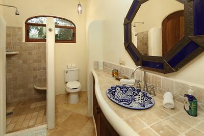 Villa_Cielo_Azul_Los_Almendros_Sayulita_Mexico_Dorsett_Photography_(10)