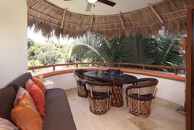 Villa_Cielo_Azul_Los_Almendros_Sayulita_Mexico_Dorsett_Photography_(3)