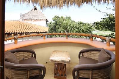Villa_Cielo_Azul_Los_Almendros_Sayulita_Mexico_Dorsett_Photography_(7)