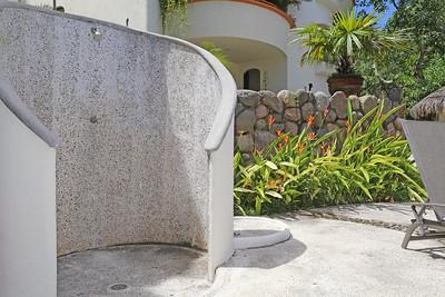 Villa_Cielo_Azul_Los_Almendros_Sayulita_Mexico_Dorsett_Photography_(18)