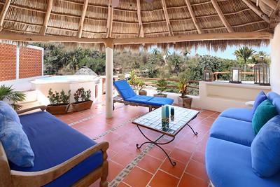 Villa_Veranda_Los_Almendros_Sayulita_Mexico_Dorsett_Photography_(7)