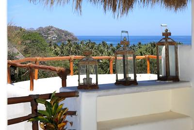 Villa_Veranda_Los_Almendros_Sayulita_Mexico_Dorsett_Photography_(9)