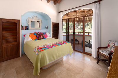 Villa_Veranda_Los_Almendros_Sayulita_Mexico_Dorsett_Photography_(15)