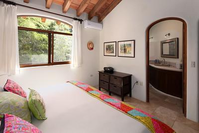 Villa_Veranda_Los_Almendros_Sayulita_Mexico_Dorsett_Photography_(13)