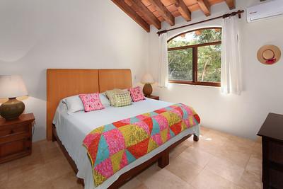 Villa_Veranda_Los_Almendros_Sayulita_Mexico_Dorsett_Photography_(12)