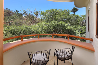 Villa_Nueva_Orleans_Los_Almendros_Sayulita_Mexico_Dorsett_Photography_(13)