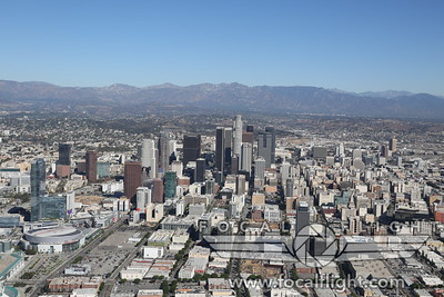 Aerial-Photograph-Los-Angeles-6