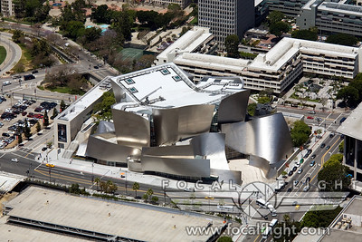 Aerial-Image-Disney-Hall-Los-Angeles-3