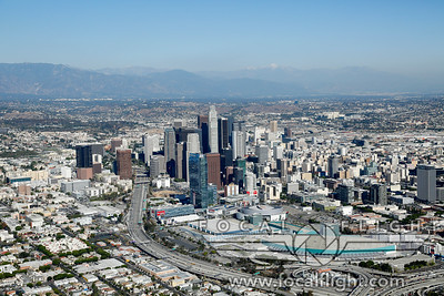 Aerial-Photograph-Los-Angeles-7